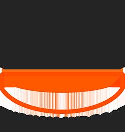 logo-holland-boat
