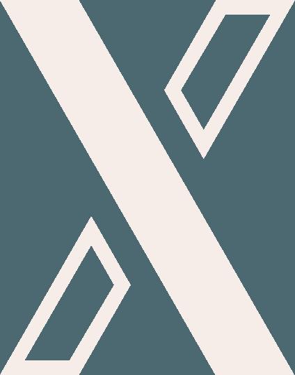 logo-x-background