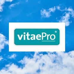 vitaepro-logo