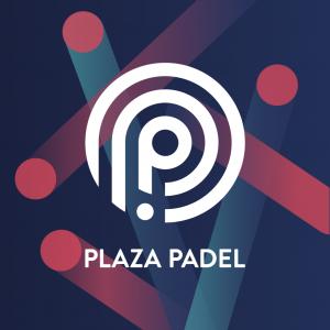 Plaza Padel